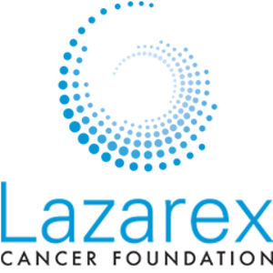 Profile picture for Lazarex Cancer Foundation