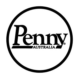 Profile picture for Penny Skateboards