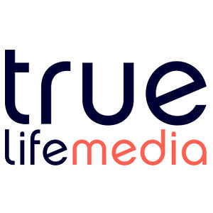 Profile picture for True Life Media