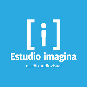 Profile picture for Estudio [ i ] imagina - Diseño