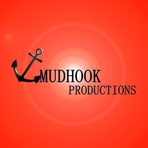 Profile picture for MudHook Productions