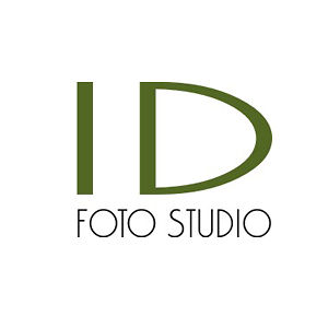 Profile picture for ID foto studio