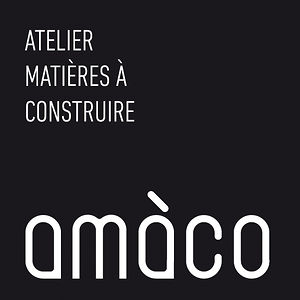 Profile picture for amàco