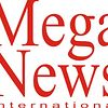 Mega International News Agency
