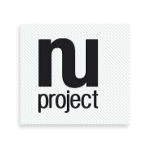 Profile picture for nu project