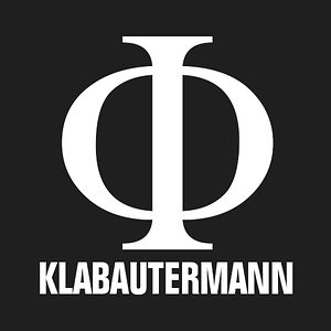 Profile picture for Klabautermann