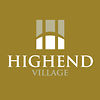 HIGHEND VILLAGE