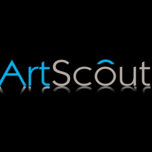 Profile picture for ArtScoutTV.com