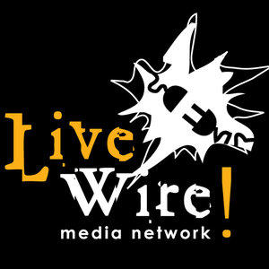 Profile picture for LiveWire! Media