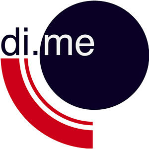 Profile picture for dime project