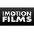 Imotion Films