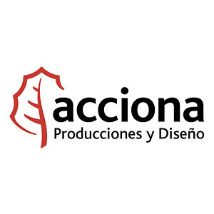 Profile picture for ACCIONA Eventos