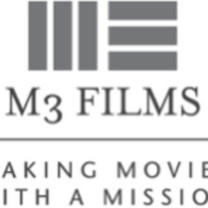 Profile picture for M3 Films