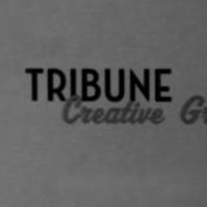 Profile picture for Tribune Creative Group PR