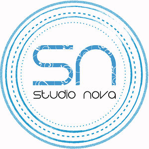 Profile picture for Studio Nova
