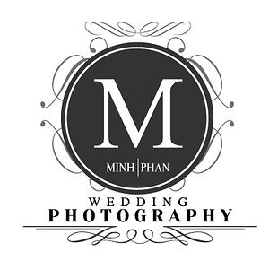 Profile picture for Phan Nhat Minh