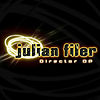 Julian Filer: Director DP