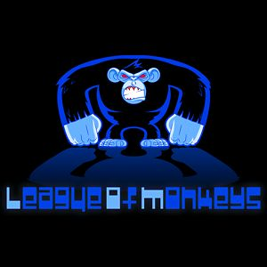 Profile picture for League Of Monkeys