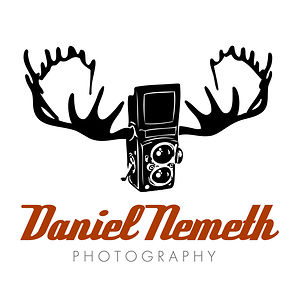 Profile picture for Daniel Nemeth - Photography