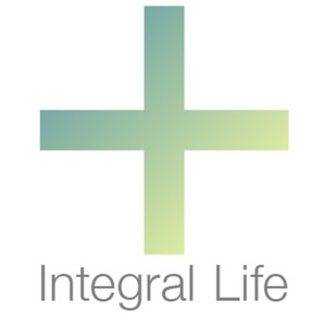 Profile picture for Integral Life