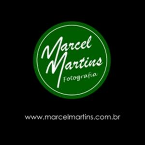 Profile picture for Marcel Martins