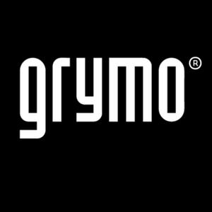 Profile picture for Grymo