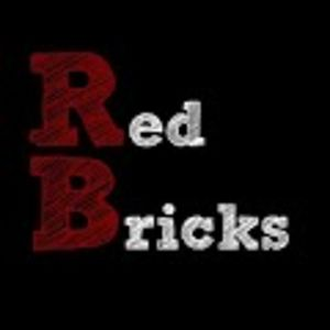 Profile picture for Red Bricks Production