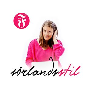 Profile picture for Sørlandsstil