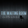 The Waiting Room Collective