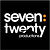 Seven Twenty Productions