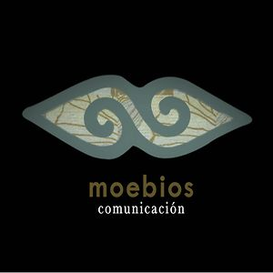 Profile picture for MOEBIOS COMUNICACION