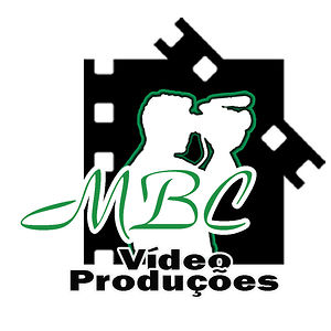Profile picture for MBC Vídeo Produções