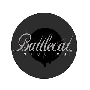 Profile picture for Battlecat!