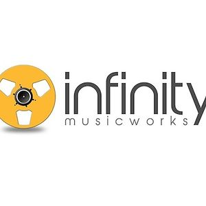 Profile picture for Infinity Musicworks