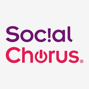 Profile picture for SocialChorus