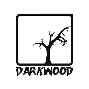 Profile picture for Darkwood Longboards