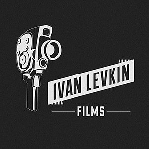 Profile picture for Ivan Levkin Films