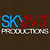 Skylimit Productions