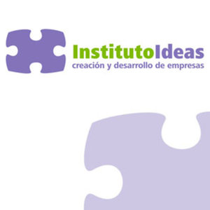 Profile picture for Instituto Ideas