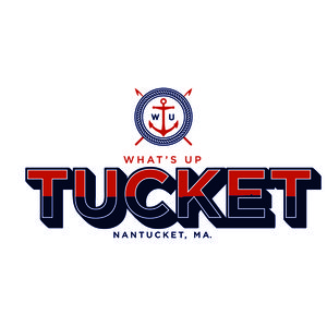 Profile picture for WhatsUpTucket