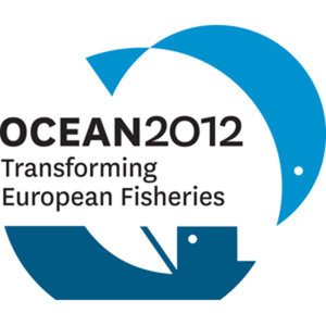 Profile picture for OCEAN2012