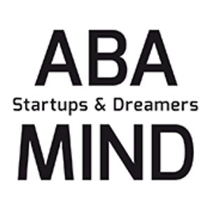 Profile picture for AbaMind Startups & Dreamers