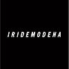 iride fixed modena