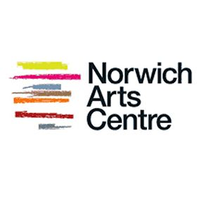 Profile picture for Norwich Arts Centre