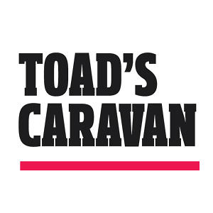 Profile picture for Toad's Caravan