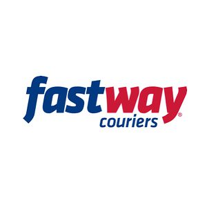 Profile picture for Fastway Couriers Ireland