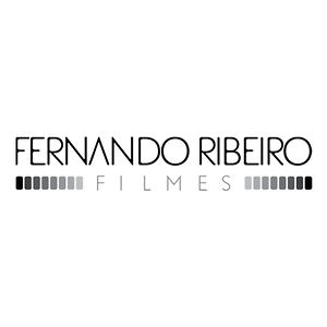 Profile picture for Fernando Ribeiro Filmes