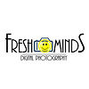 Freshminds Photography