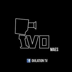 Profile picture for Ivo Maes