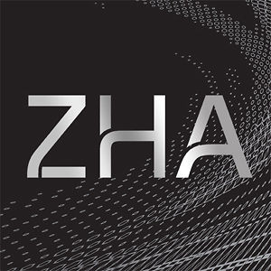 Profile picture for Zaha Hadid Architects